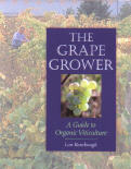 The Grape Grower